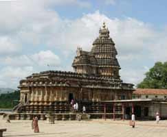 Udupi Honeymoon Trip